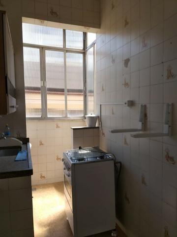 Magnifico apartamento na Tijuca - Foto 4