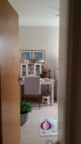 Apartamento residencial à venda, Jardim Margarida, Campinas. - Foto 5