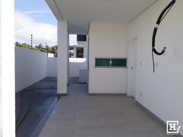 Casa à venda - condomínio fragata - Foto 20