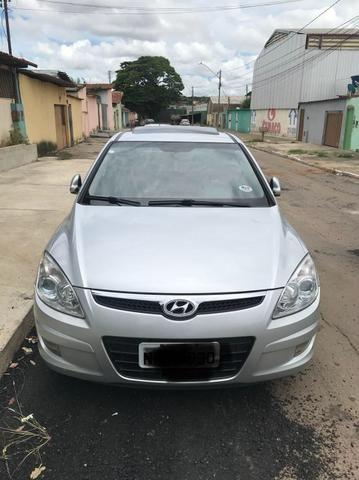 Hyundai i30 - 2010/10