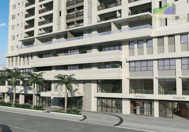 Vende-se Urgente Ap Patio Coimbra 3 suite 98m2 (NASCENTE)