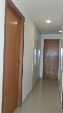 Apartamento Cobertura