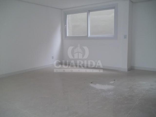 Casa de condomínio à venda com 2 dormitórios em Nonoai, Porto alegre cod:151060 - Foto 14