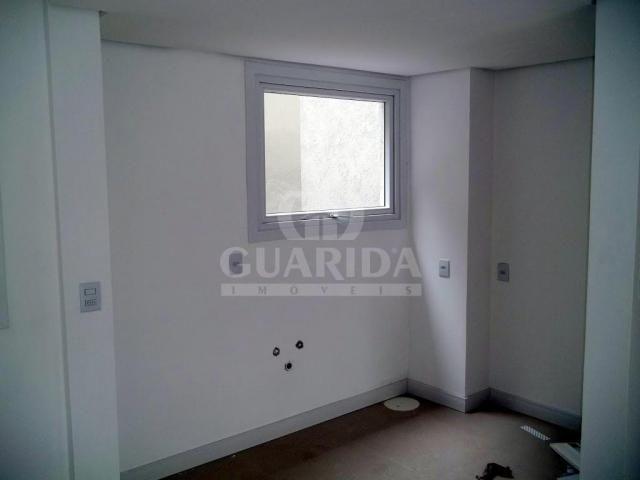 Casa de condomínio à venda com 2 dormitórios em Nonoai, Porto alegre cod:151060 - Foto 16