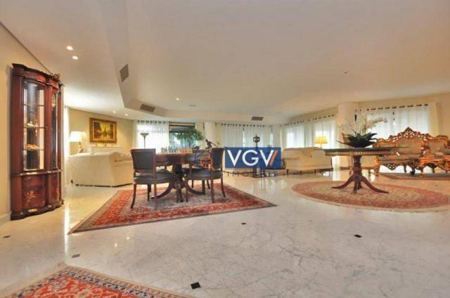 Apartamento residencial para locação, jardim vitória régia, são paulo - ap1201. - Foto 9