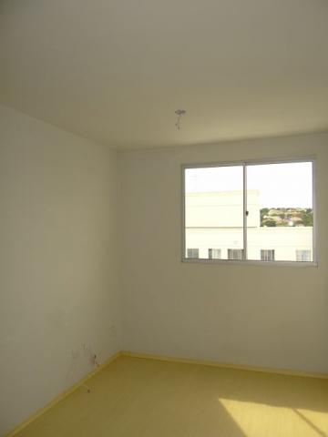 Apartamento à venda com 2 dormitórios em Vl marumby, Maringá cod:2010026982 - Foto 4