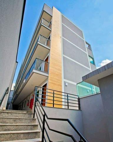 Apartamento 1 Dormitorio Cidade lider Itaquera - Foto 6