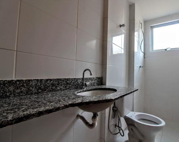 Cobertura à venda, 3 quartos, 2 vagas, nova suíça - belo horizonte/mg - Foto 12