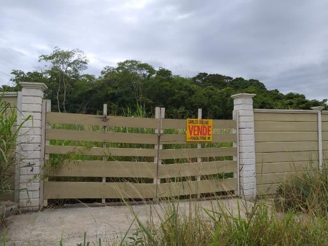 LCód: 4 Terreno no Condomínio Bosque de Búzios - Na Rasa - Foto 8