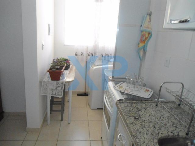 Apartamento à venda com 2 dormitórios cod:AP00173 - Foto 5