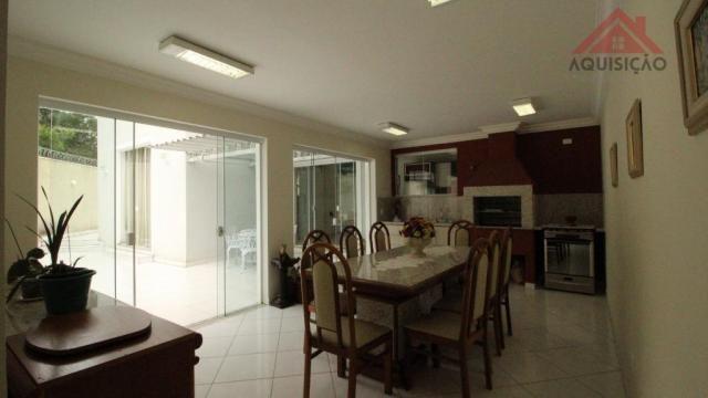 Casa em condomínio excelente acabamento - Foto 10