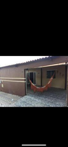Oportunidade: Casa no Setor de Mansões de Sobradinho - Foto 9