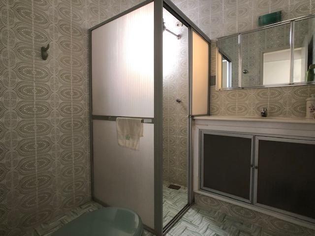Casa para Comércio no Prado, ideal para Escolas ou Escritórios, 5 quartos + Dep - Foto 13