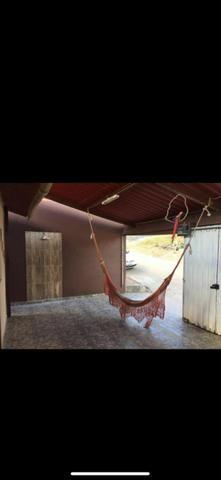 Oportunidade: Casa no Setor de Mansões de Sobradinho - Foto 5