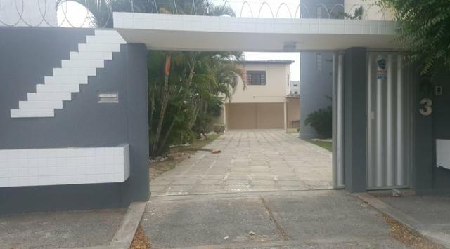 Casa em Parnamirim