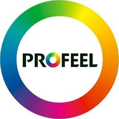 Tinta Pigmentada para Impressoras Epson Profeel Inktec do Brasil - Foto 6