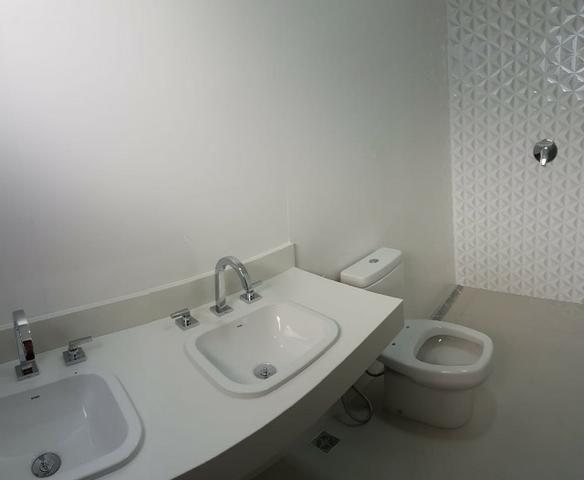 Casa térrea no Belvedere com 201 m², com 3 suítes - Foto 18