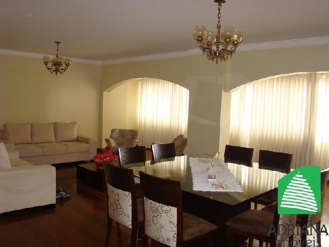 Apartamento Beverly Hills