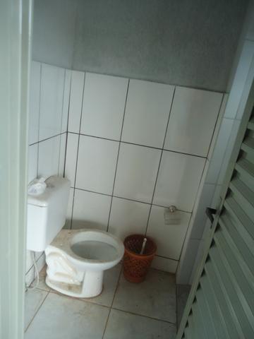 Casa Residencial - Setor Faiçalville, Goiânia-Go - Foto 3