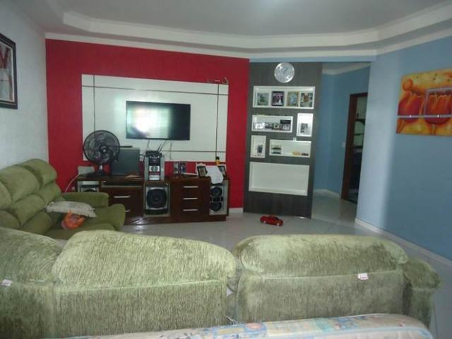 Res, Asa Branca Excelente Casa Laje 3 Quartos/Suite Lote 1.000 M² - Foto 4