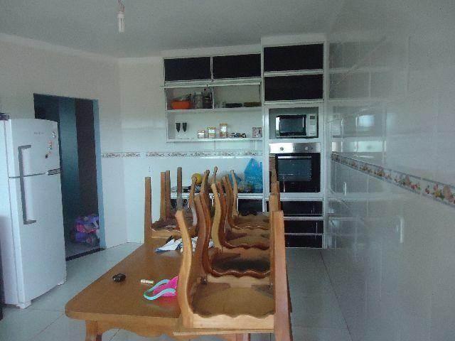 Res, Asa Branca Excelente Casa Laje 3 Quartos/Suite Lote 1.000 M² - Foto 8