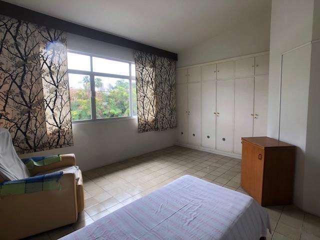 Casa para Comércio no Prado, ideal para Escolas ou Escritórios, 5 quartos + Dep - Foto 12