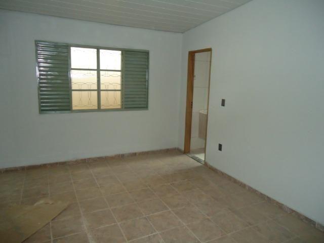Casa Residencial - Setor Faiçalville, Goiânia-Go - Foto 10