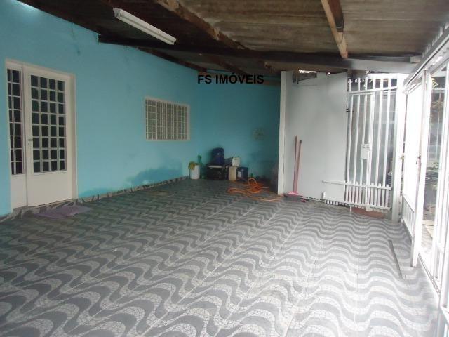 QR 502 Ótima Casa 4 Quartos/Suite E s c r i t u r a d a - Foto 2