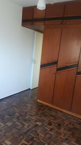 Apartamento Edifício Maximiano Mendes - Setor Central, Goiânia/Go - Foto 8