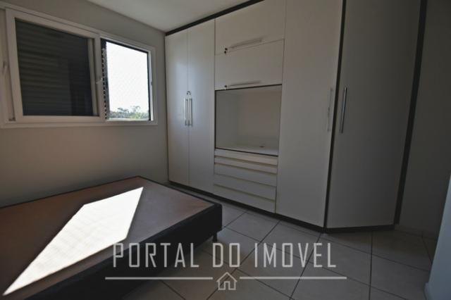Ap Torre de Murano, 3 quartos, com Armarios, R$ 500.000,00 - Foto 6