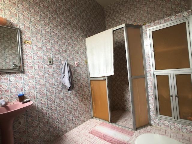 Casa para Comércio no Prado, ideal para Escolas ou Escritórios, 5 quartos + Dep - Foto 15