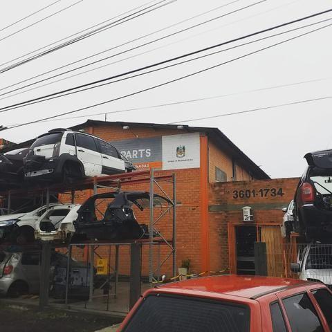Cabeçote Ford Ká Novo - Foto 2