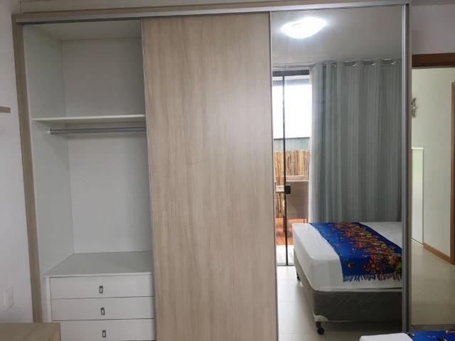 Village 2 quartos Imbassai - Condominio Solaris - Foto 3