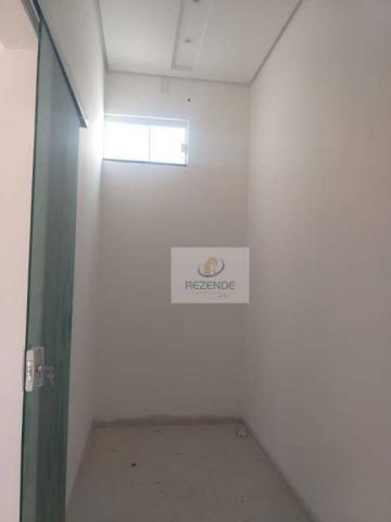 Casa à venda, 100 m² por R$ 280.000,00 - Plano Diretor Sul - Palmas/TO - Foto 7