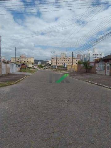 Terreno à venda, 366 m² por r$ 320.000 - centro - camboriú/sc - Foto 5