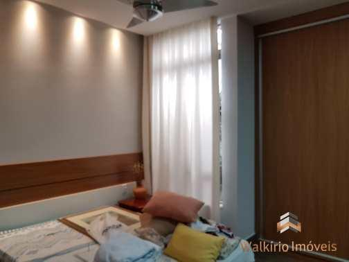 Casa à venda com 4 dormitórios em Belvedere, Governador valadares cod:268 - Foto 12