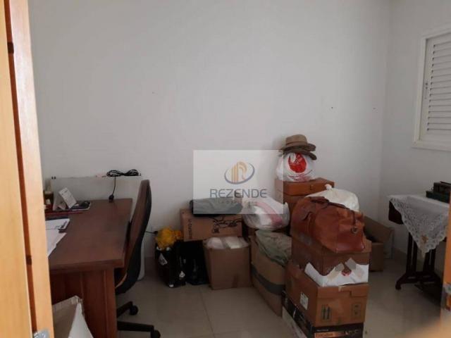 Apartamento à venda, 159 m² por R$ 850.000,00 - Plano Diretor Sul - Palmas/TO - Foto 8