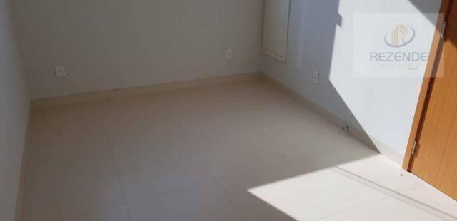 Venda -Sobrado Residencial - 604 Norte - R$199.000,00 - Foto 12