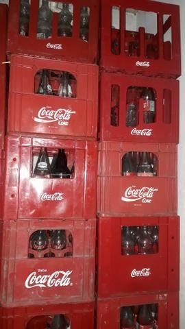 Grades de refrigerantes - Foto 2
