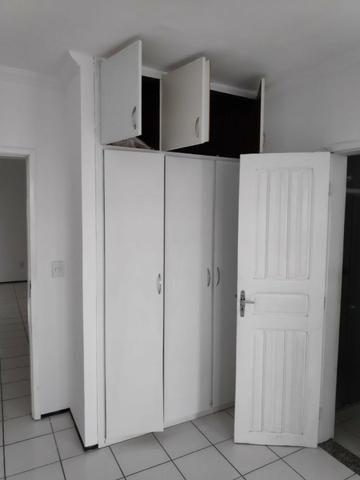 Fortaleza- Aerolandia (Frente BR 116) - Apartamento reformado 112 m2 em Pronta Entrega! - Foto 9