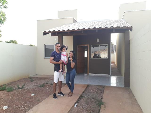 Como Compra sua casa em 30 Dias - Foto 4