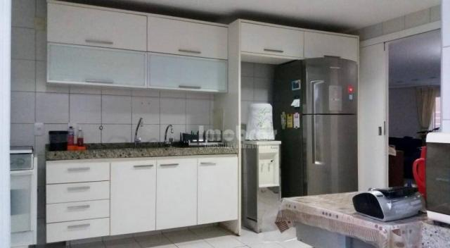 Condomínio Agra, Meireles, apartamento à venda. - Foto 10