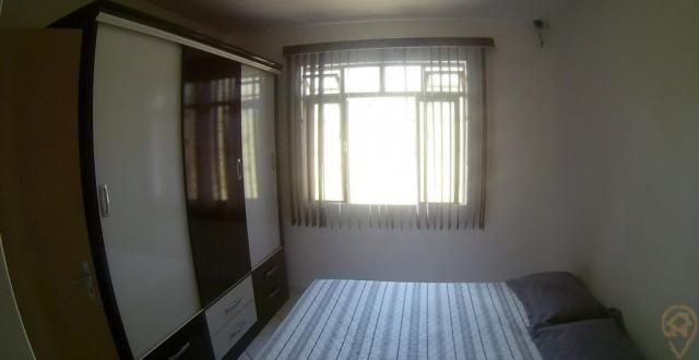 Casa à venda com 5 dormitórios em Alto boqueirao, Curitiba cod:82197.001 - Foto 10
