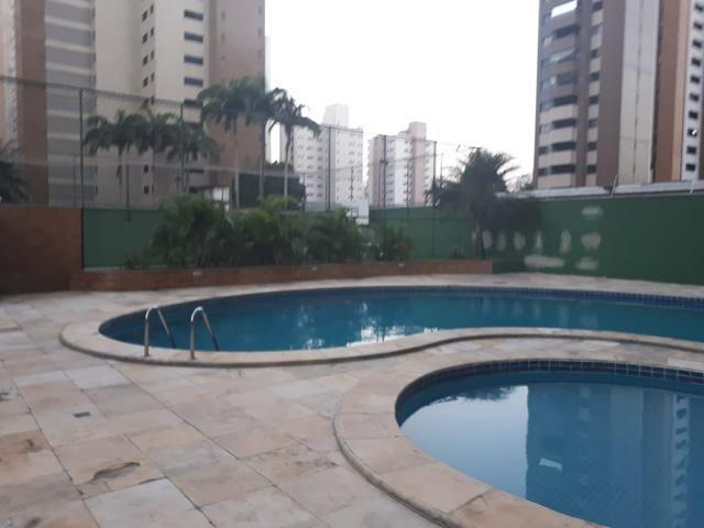 Edifício Telma Rios , Aldeota - Foto 8