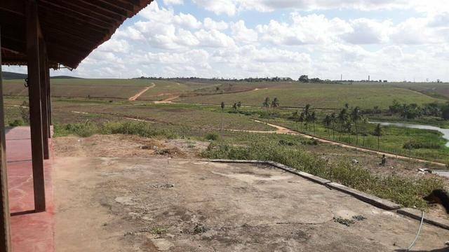Terrenos em Tracunhaém últimas unidades - Foto 5