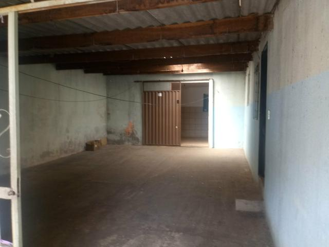 Casa e ketinet no setor balneario - Foto 2