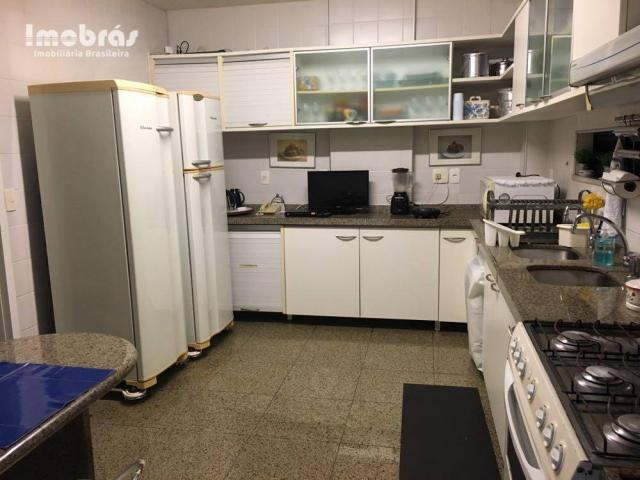 Ciriaco Rola, Meireles, apartamento à venda. - Foto 13