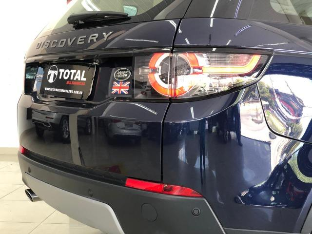 Land Rover Discovery Sport HSE Gasolina - Foto 9
