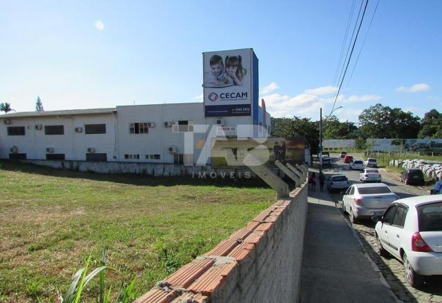 Loteamento/condomínio à venda em Centro, Camboriú cod:5057_571 - Foto 3