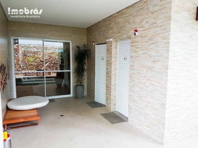 Harmonia, Meireles, Apartamento à venda. - Foto 12